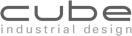 Cube Industrial Design