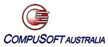 Compusoft Australia