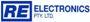 RE Electronics