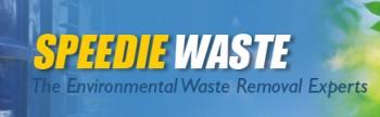 Speedie Waste Removal