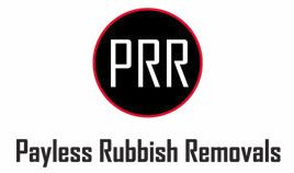 Payless Rubbish Removals