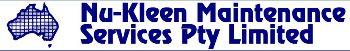 Nu-Kleen Maintenance Services