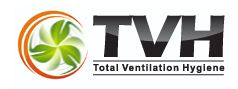 Total Ventilation Hygiene