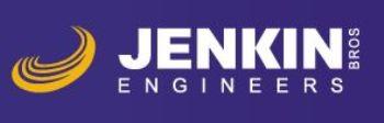 Jenkin Engineers