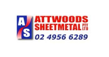 Attwoods Sheet Metal