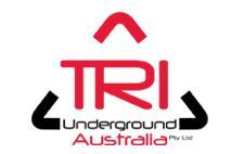 Tri Underground Australia