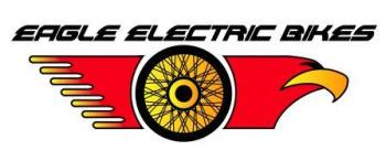 Eagle Electric Bikes