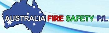 Australian Fire Safety