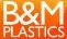B & M Plastics