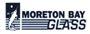 Moreton Bay Glass