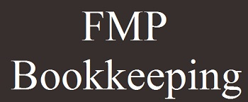 FMP Bookkeeping