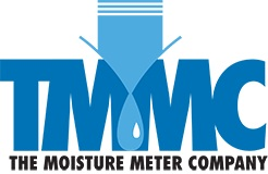 The Moisture Meter Company