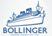 Bollinger Shipping Agency