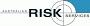 Australian Risk Services