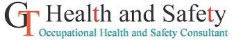 GT Health & Safety