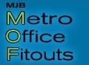 Metro Office Fitouts
