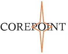 Corepoint Constructions