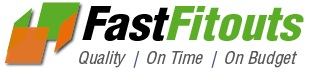 Fast Fitouts