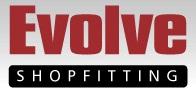 Evolve Shopfitting