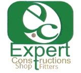 Expert Constructions
