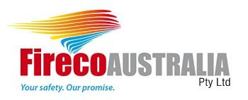 Fireco Australia
