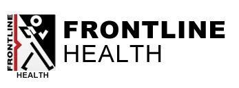 Frontline Health