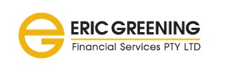 Eric Greening Financial Services