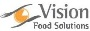 Vision Food Solutions