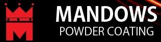 Mandows Powder Coating