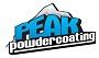 Peak Powdercoating