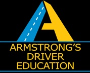 Armstrong's Driver Education