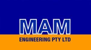 MAM Engineering