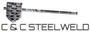 C&C Steelweld