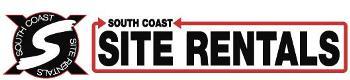 South Coast Site Rentals
