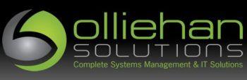 Olliehan Solutions