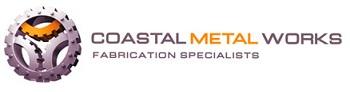 Coastal Metal Works