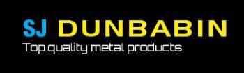 SJ Dunbabin Sheetmetal