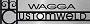 Wagga Customweld