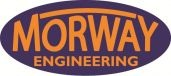 Morway Engineering