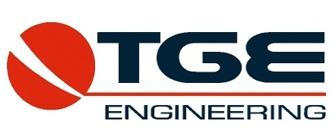 TGE Engineering