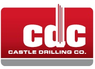 Castle Drilling Company
