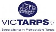 Vic Tarps