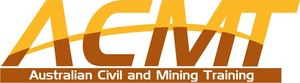 Australian Civil and Mining Training