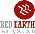 Red Earth Training Solutions