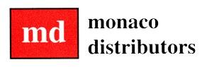 Monaco Distributors