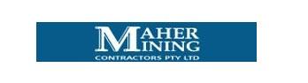 Maher Mining Contractors