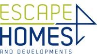 Escape Homes & Developments