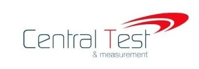 Central Test & Measurement
