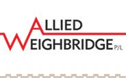Allied Weighbridge