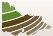 Cheap Fast Soil Tests